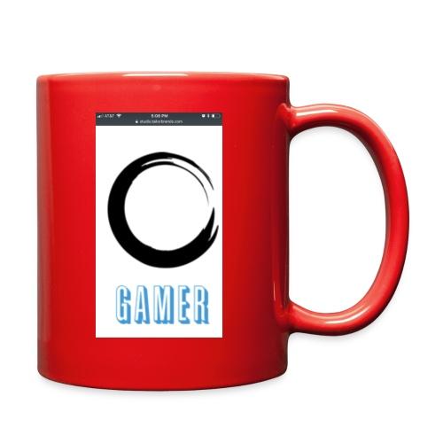 Caedens merch store - Full Color Mug