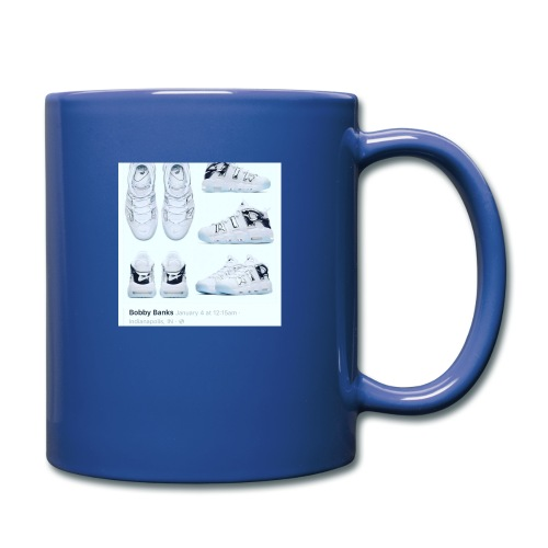 04EB9DA8 A61B 460B 8B95 9883E23C654F - Full Color Mug