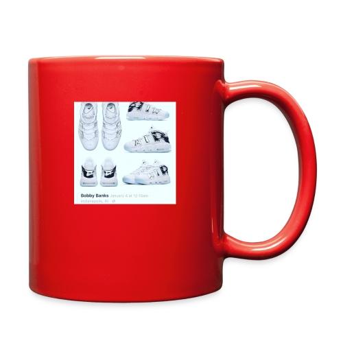 04EB9DA8 A61B 460B 8B95 9883E23C654F - Full Color Mug