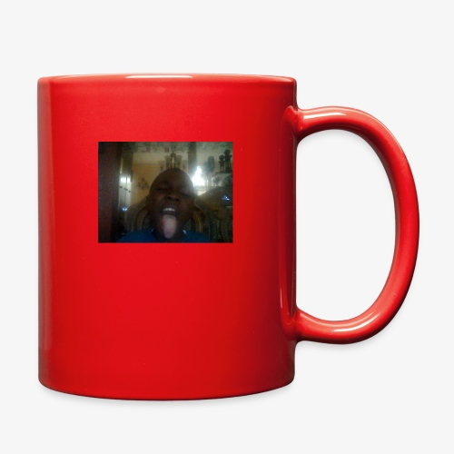 RASHAWN LOCAL STORE - Full Color Mug