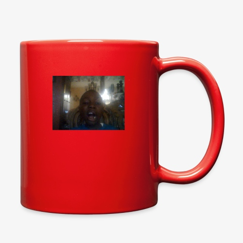 RASHAWN LOCAL STORE - Full Color Mug