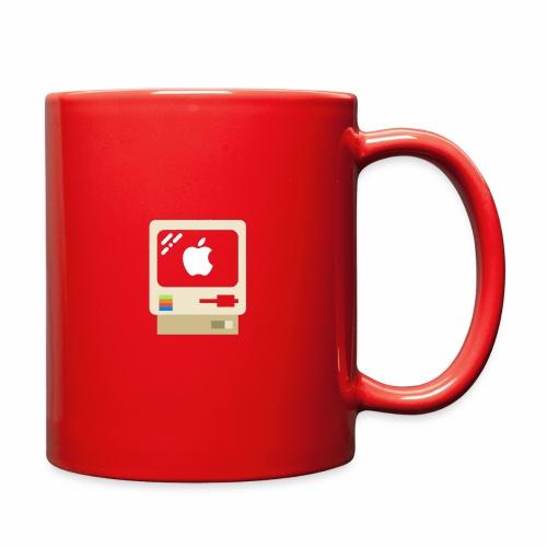 iAppleGeek Branding - Full Color Mug