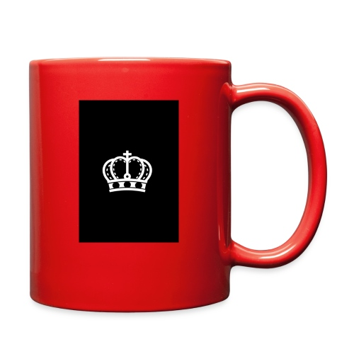 Monarch - Full Color Mug