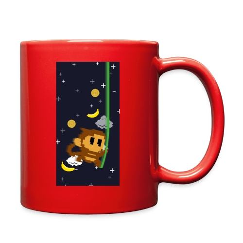 case2 png - Full Color Mug