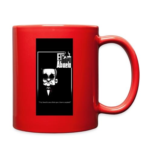 case5iphone5 - Full Color Mug