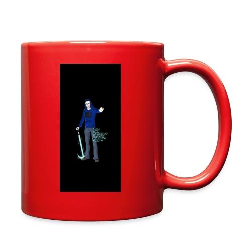 stuff i5 - Full Color Mug