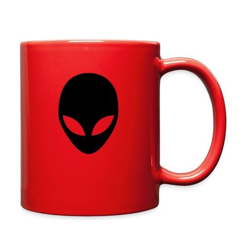 ailen - Full Color Mug
