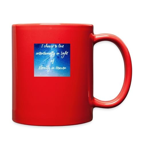 20161206_230919 - Full Color Mug