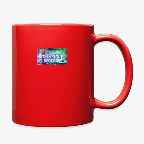 IMG 2995 - Full Color Mug