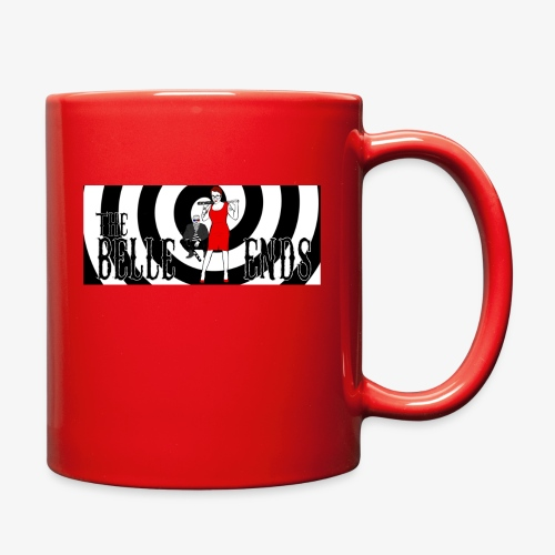 A1F52C3E 47DF 48C9 B616 35AA386F6493 - Full Color Mug