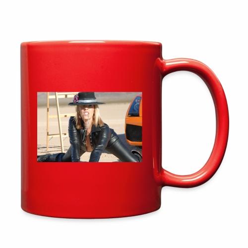 MM Desert Crawl - Full Color Mug