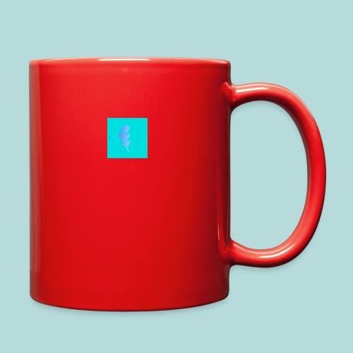 Phone case jirisha - Full Color Mug