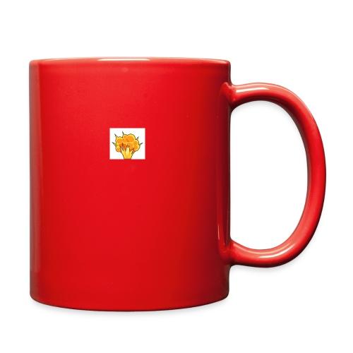 Boom Baby - Full Color Mug