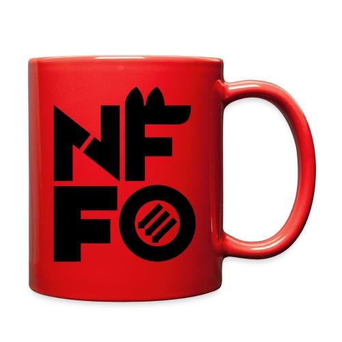 NFFO - Full Color Mug