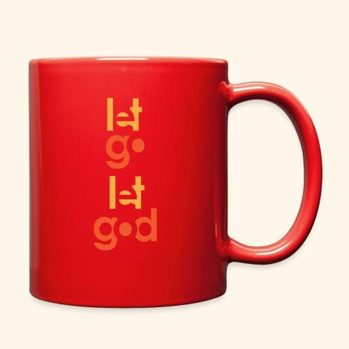 LGLG #11 - Full Color Mug
