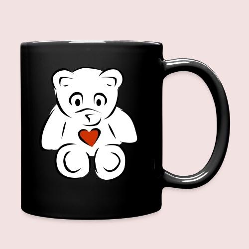 Sweethear - Full Color Mug