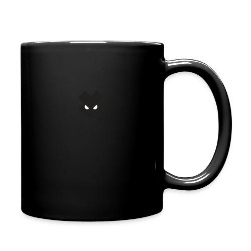 T.V.T.LIFE LOGO - Full Color Mug