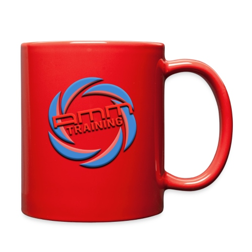 AMMT LOGO WEB - Full Color Mug