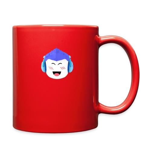 starman9080 - Full Color Mug
