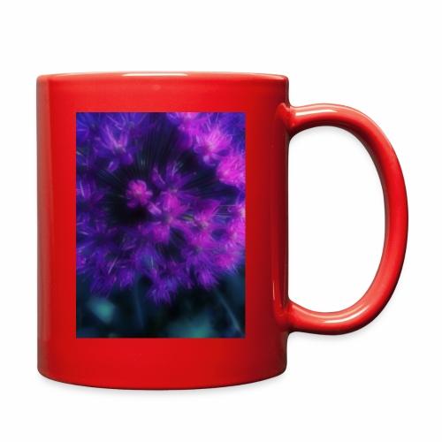 Garden Variety - Full Color Mug