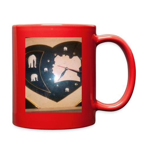 Art - Full Color Mug