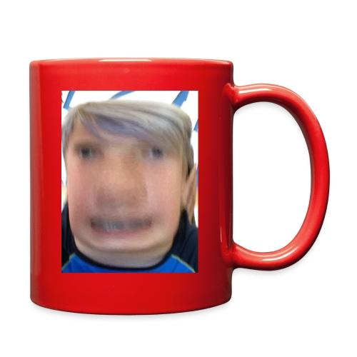 IMG 0059 - Full Color Mug
