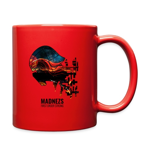 thumbnail - Full Color Mug