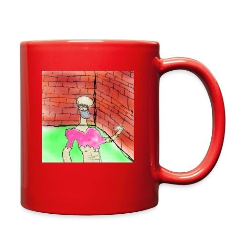236b6fac805a73ade025abe638920383 - Full Color Mug