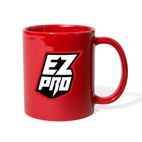 EZPRO - Full Color Mug