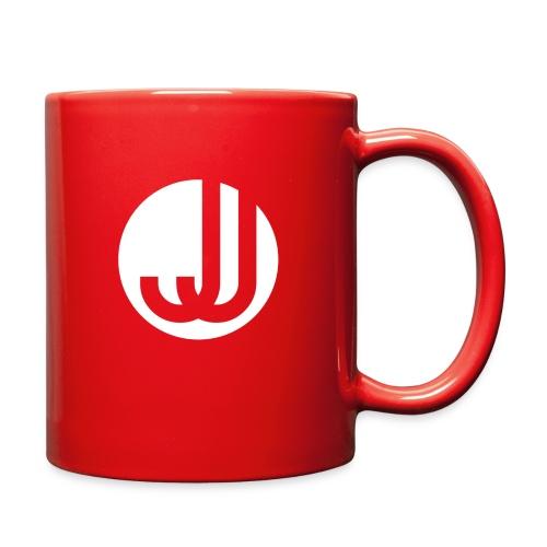 SAVE 20180131 202106 - Full Color Mug