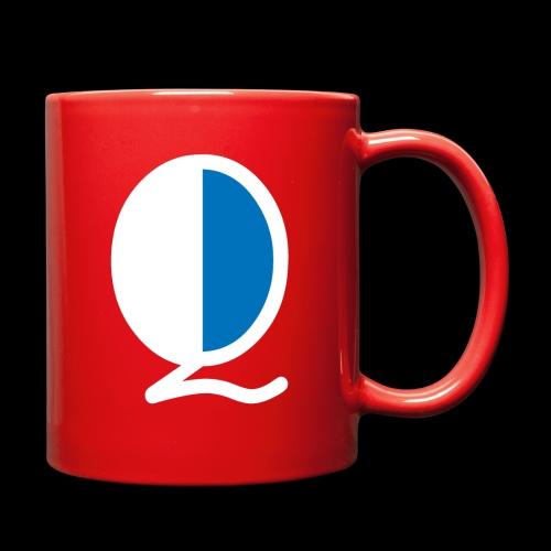 Equinox - Full Color Mug
