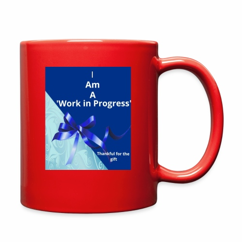 Editimage 19615 kindlephoto 43585664 - Full Color Mug