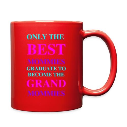 Best Seller for Mothers Day - Full Color Mug
