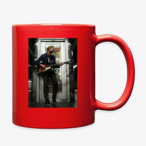 File May 07 8 54 41 AM 1 - Full Color Mug