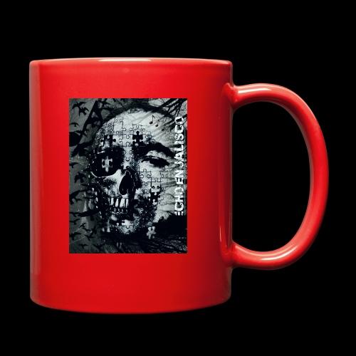 20171204 233649 - Full Color Mug