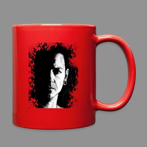 Music - Full Color Mug