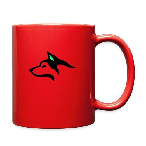 Quebec - Full Color Mug