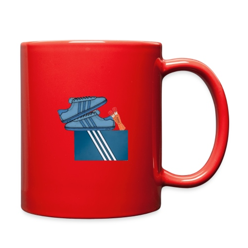 1520239112117 - Full Color Mug