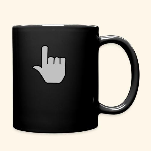 click - Full Color Mug