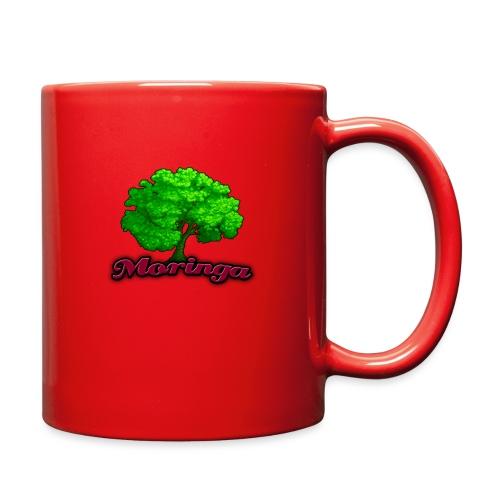 Moringa Games Mug - Full Color Mug
