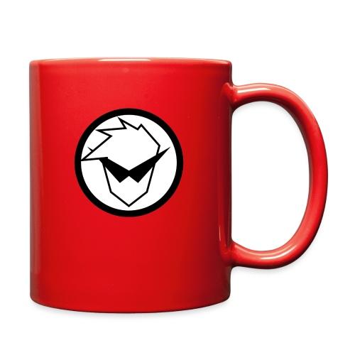 FaryazGaming Logo - Full Color Mug