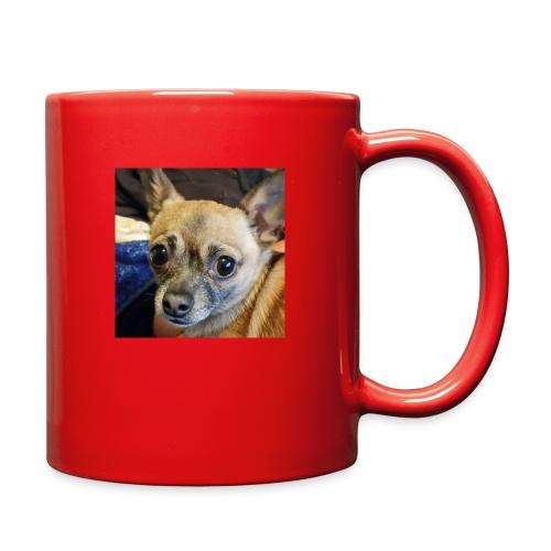 Pablo - Full Color Mug