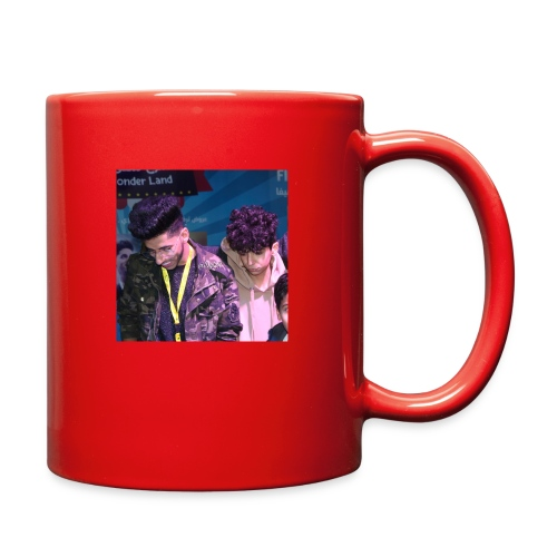 16789000 610571152463113 5923177659767980032 n - Full Color Mug