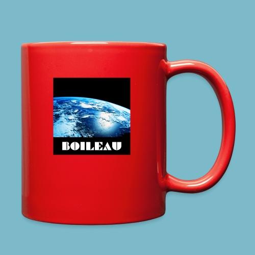 13 - Full Color Mug