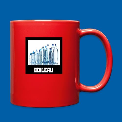 ddf9 - Full Color Mug