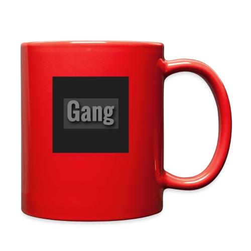 Image - Full Color Mug