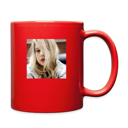 Drink A cup of Joanna - Full Color Mug