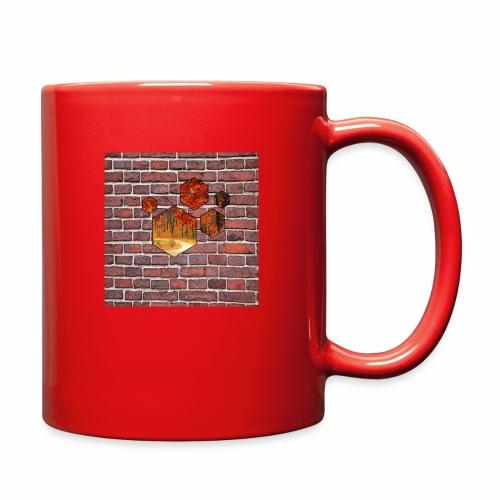Wallart - Full Color Mug
