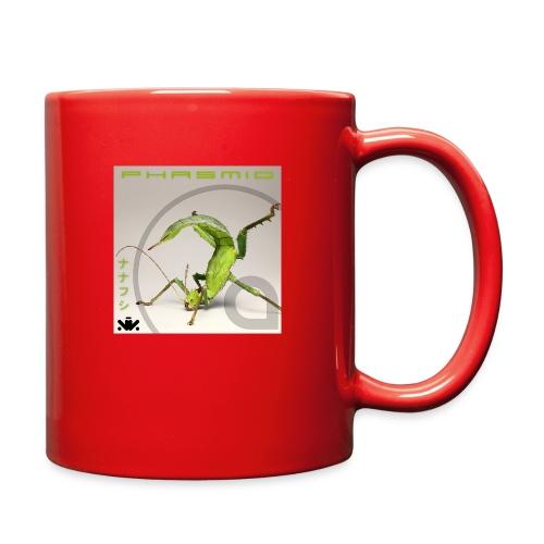 Phasmid EP - Full Color Mug