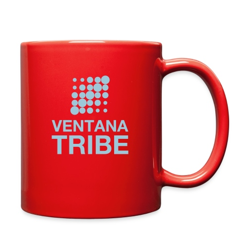 The Official Ventana Tribe gear - Full Color Mug